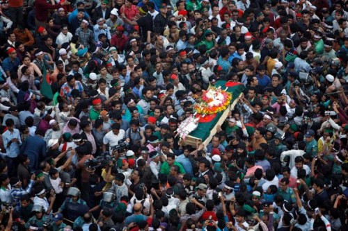 bangladesh-articleLarge