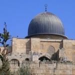 Al_Aqsa copy