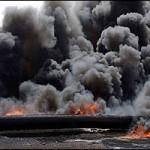 iraq5_2apr2003