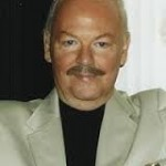 James Mamford