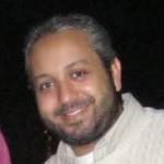 Mohamad Elmasry