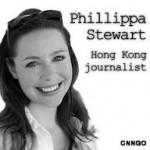 Phillipa Stewart